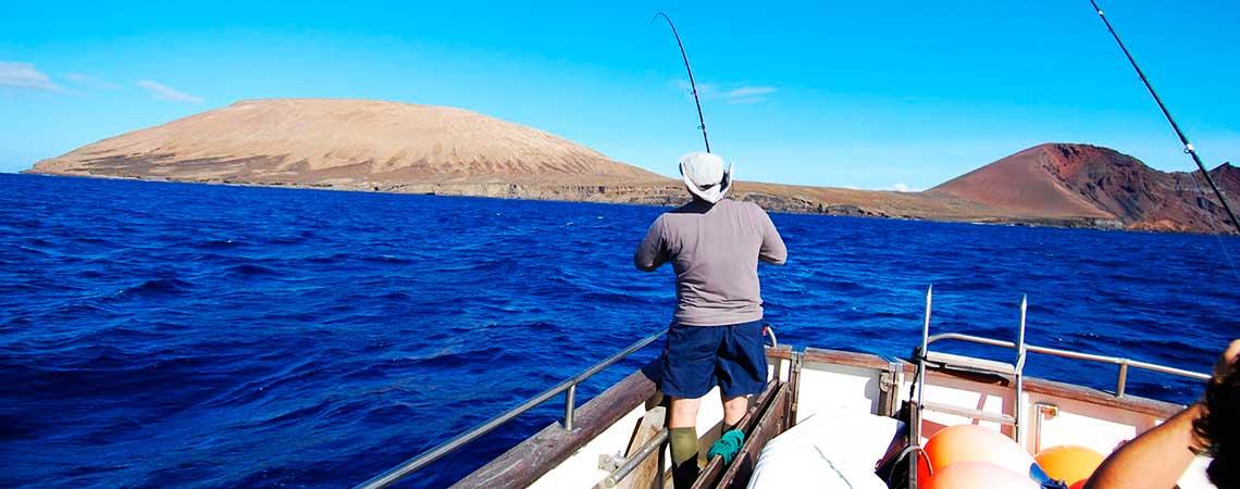 Pesca d 39 altura - Canarie offerte immobiliari ...