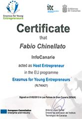 certificato-erasmus-young-entreprenuers