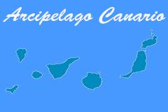 Spagna E Canarie Cartina.Isole Canarie 2021 Guida Visitare Dove Andare Cosa Vedere Mappa Cartina