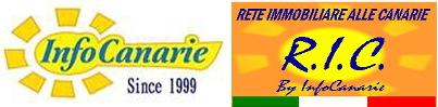 logo ccis RIC
