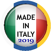 made in italy2019