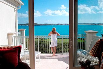 Info Canarie Guida Isole Canarie 2019 Spagna turismo vivere investire