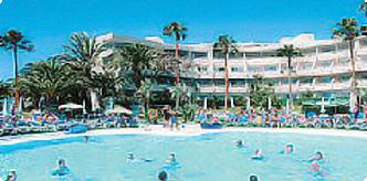 Canarie Lanzarote Isole Canarie informazioni meteo clima vacanze ...