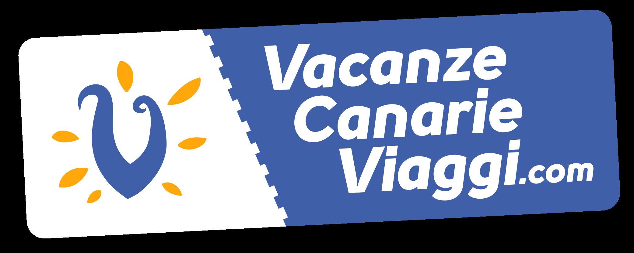 Vacanze Canarie 2018 2019 viaggi offerte Canarie pacchetti volo last ...