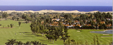 maspalomas-golf-gc