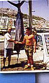pesca-altura