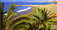 playa-maspalomas-gc