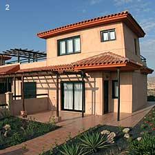 immobiliare tenerife vendita appartamenti case ville villini in