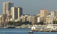 tenerife-business-immobiliare