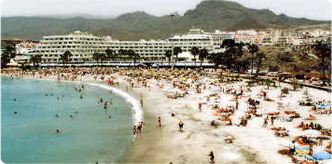 Offerte Vacanze a Tenerife 2019 2020 viaggio vacanza a ...